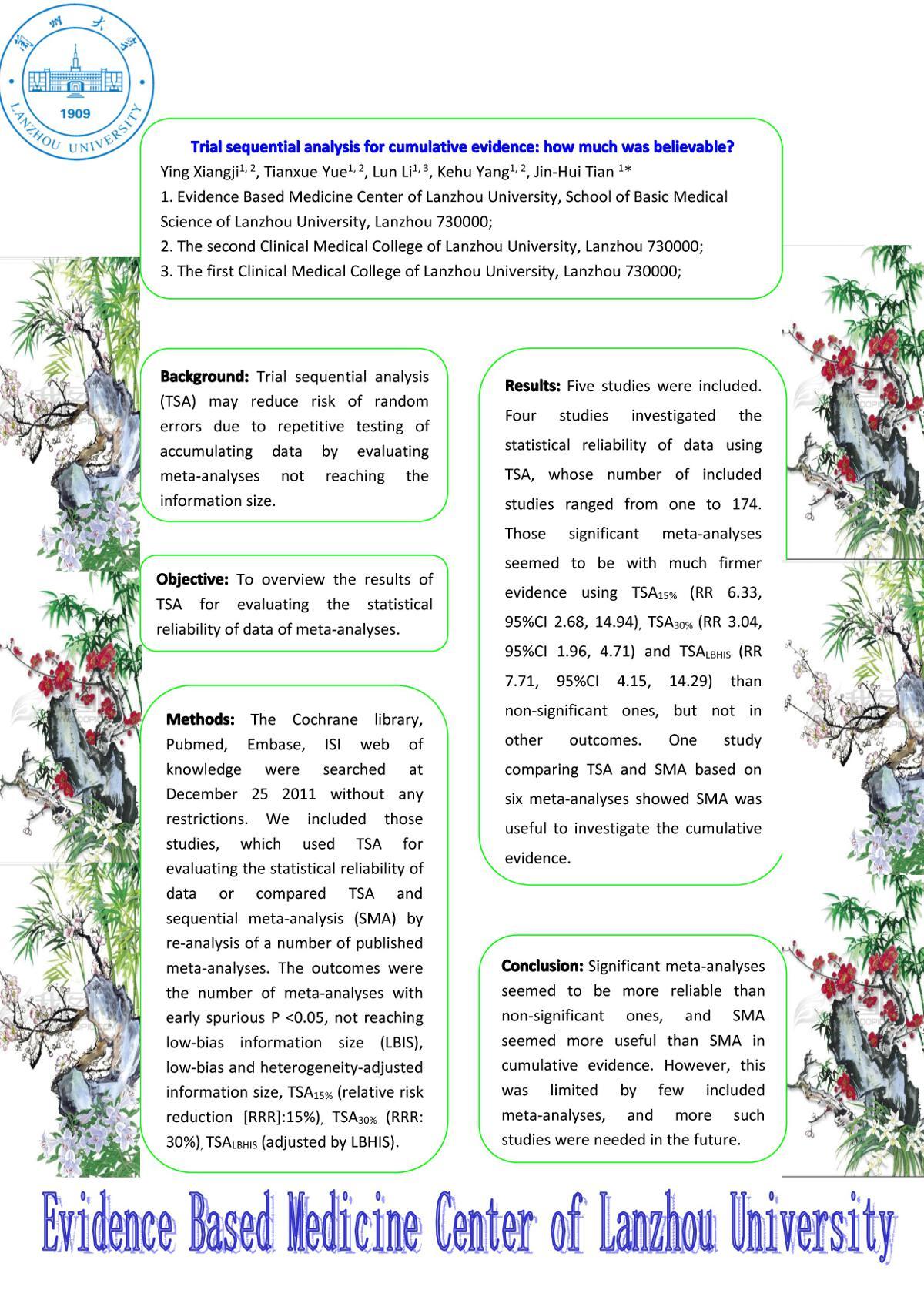 the trials of apollo pdf download